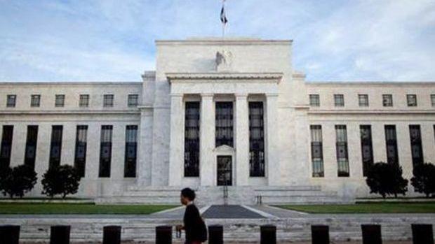 Fed 2017 faiz artışı fiyatlamaları