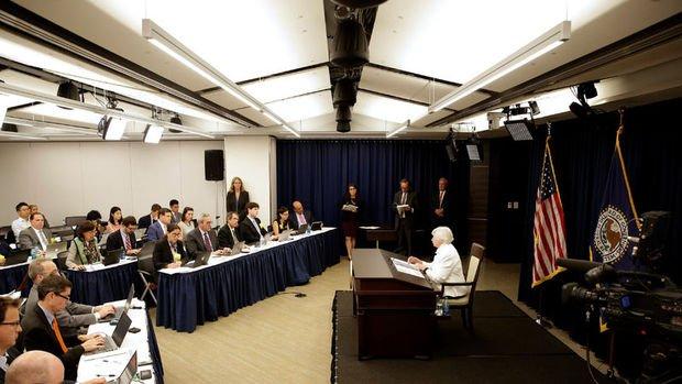 İstihdam verisi Fed'i yolundan döndürür mü?