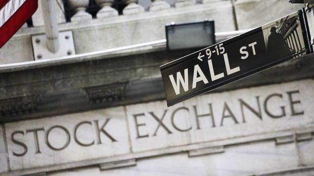 ABD Hazine Bakanlığı: Wall Street'e yönelik düzenlemelerin bazıları kaldırılmalı