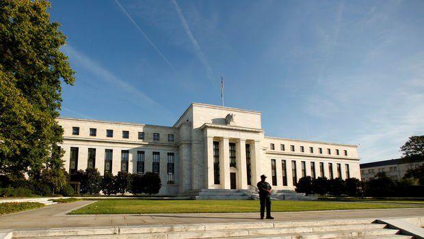 Başrolde yine Fed var ama Kuzey Kore rol çalabilir