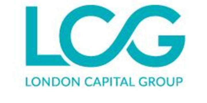 London Capital: Diplomatik çözüm bulunmazsa Türk piyasalarında satış baskısı sürer