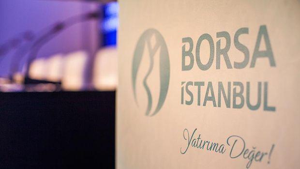 Borsa İstanbul'dan TOKİ Park Mavera 3 gayrimenkul sertifikaları açıklaması