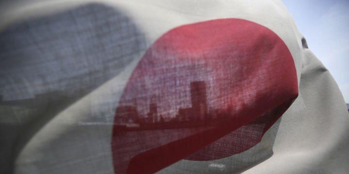 Türk Lirası Japonya