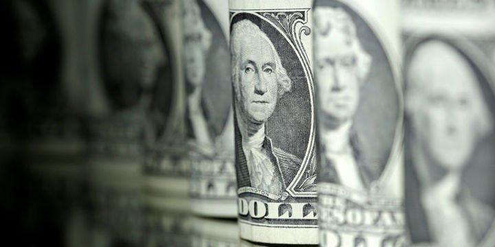 Doları etkileyecek 2 önemli gelişme; Fed ve vergi reformu