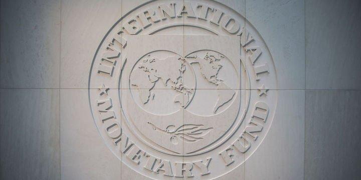 IMF: Türk ekonomisi güçlü toparlandı