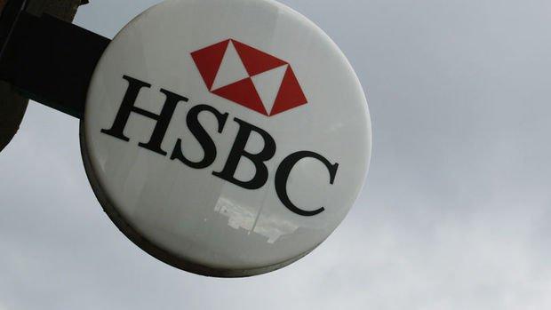 HSBC: Türk hisselerinde alım için çok erken