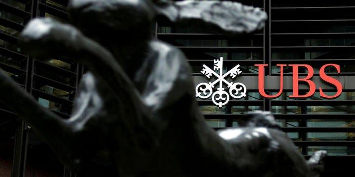 UBS: Azalan KGF desteği banka karlarına ağırlık yapacak