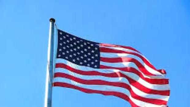 İki ABD'li sporcuya vize verildi