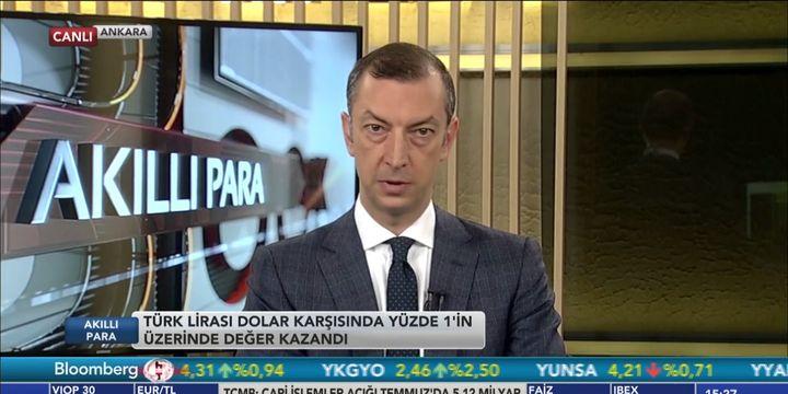 """""""Merkez Bankası"""