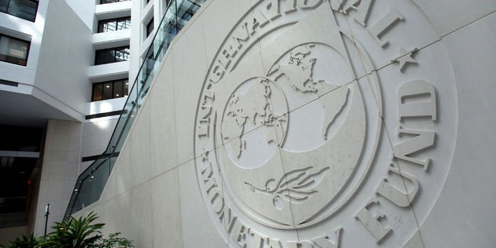 IMF Mali Gözetim Raporu