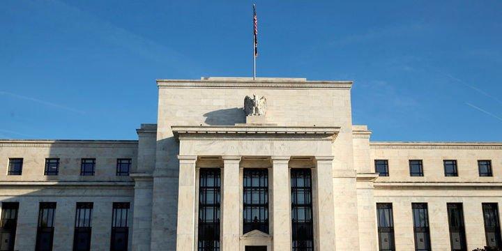 Fed tutanakları: Birçok yetkili yıl sonuna kadar faiz artışını destekliyor