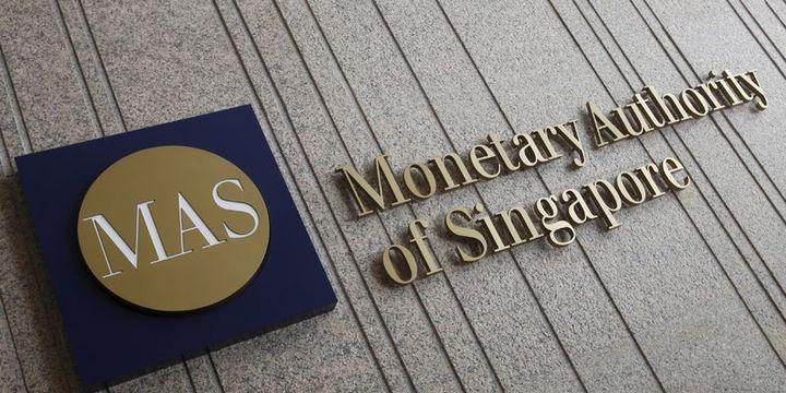 Singapur MB 2018