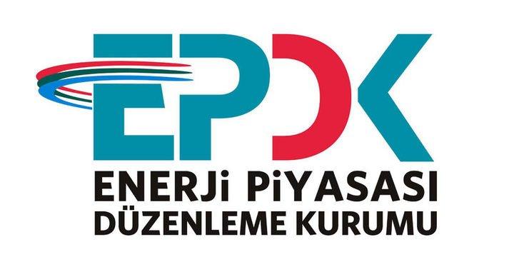 EPDKdan 9 akaryakıt şirketine 4,5 milyon lira ceza