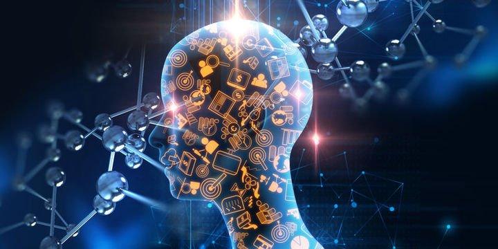 Siber tehditlere karşı yapay zeka uygulamaları tartışılacak