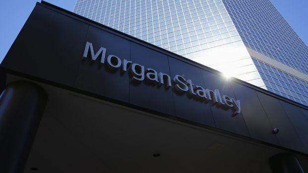 Morgan Stanley TL'de kötümser duruşunu koruyor