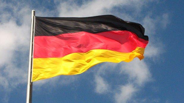 Almanya'da TEFE eylülde yükseldi