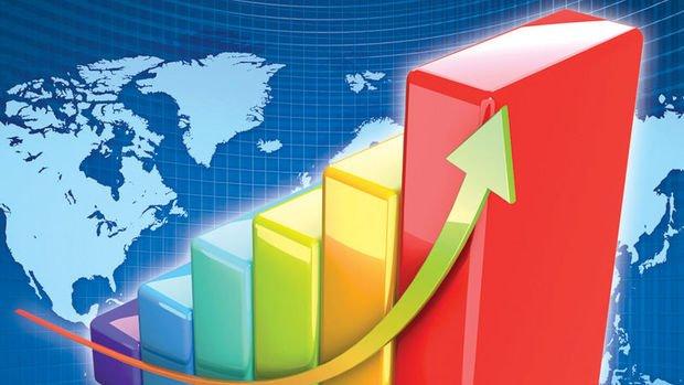 Türkiye ekonomik verileri - 16 Ekim 2017