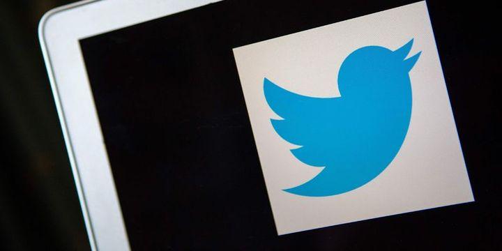Twitter kullanıcıları korumak için katı kurallar getiriyor