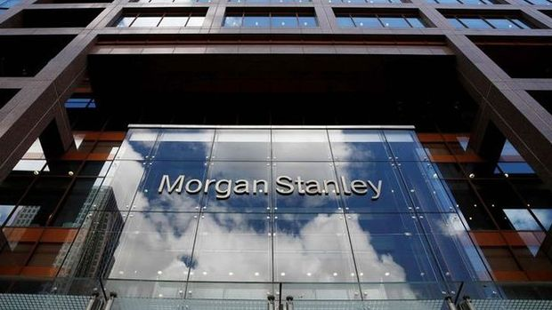 Morgan Stanley Turkcell ve Türk Telekom'un tavsiyesini yükseltti