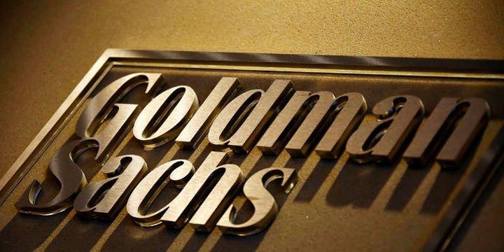 Goldman idari direktörü Halil Emecen