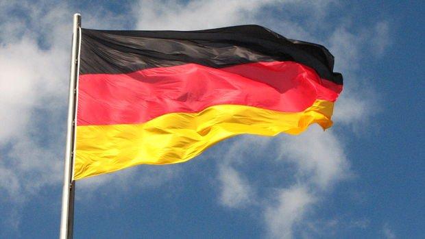 Almanya'da ZEW güven endeksi Ekim'de yükseldi