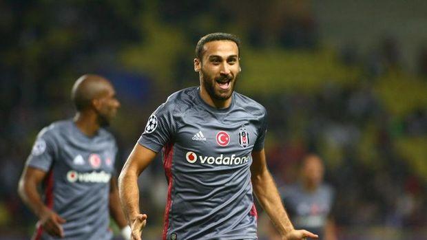Beşiktaş hisseleri güne yükselişle başladı