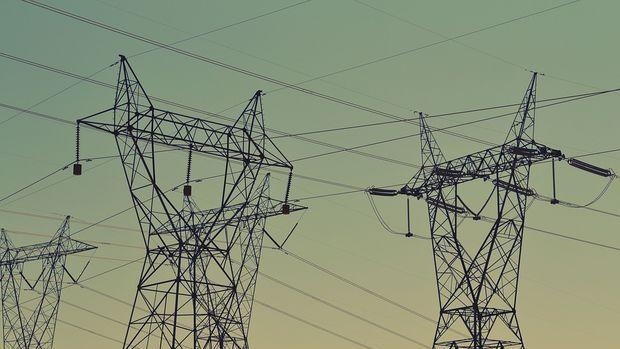 EPDK'dan elektrik bağlantı bedelleri tebliği