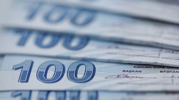 Enerjide Ar-Ge bütçesi 111 milyon lirayı aştı