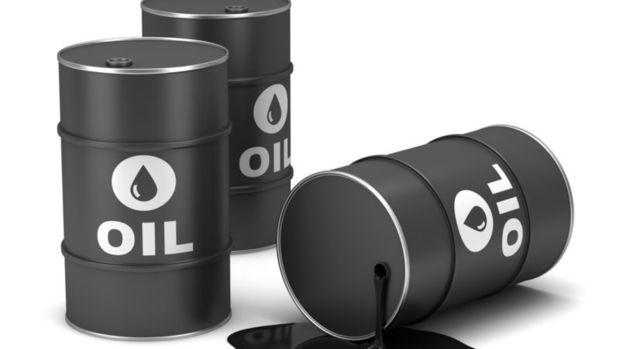 Petrol traderlarının görüş ayrılığı: 60 doları aşabilir ya da 45 dolara gerileyebilir