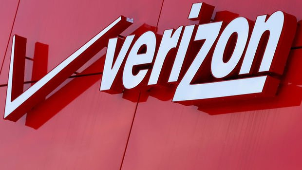 Verizon'un üçüncü çeyrek geliri arttı