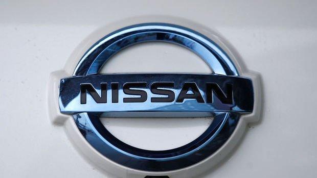 Nissan, en az 2 hafta süresince üretimi durduruyor