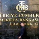 UZMANLARA GÖRE MERKEZ BANKASI İZLEMEDE KALACAK