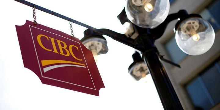CIBC: ABD vergi reformu sürecine ilişkin belirsizlik dolara baskı yapıyor