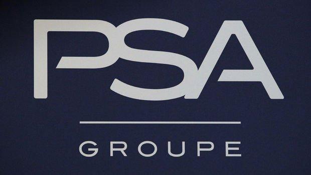 PSA Group'un 3. çeyrek geliri satın almalarla desteklendi