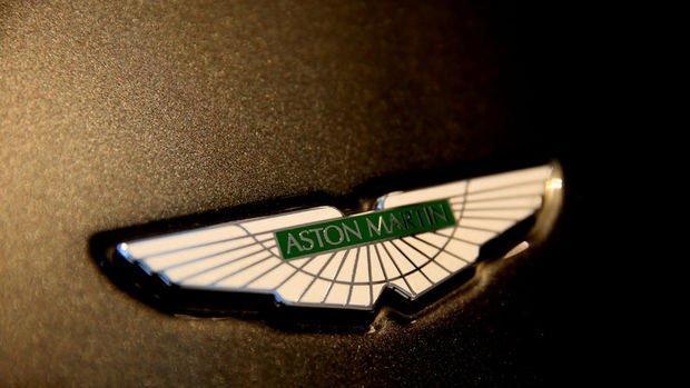 Aston Martin gayrimenkul sektörüne giriyor