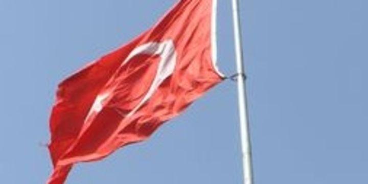 Türkiye marka değerini artırdı
