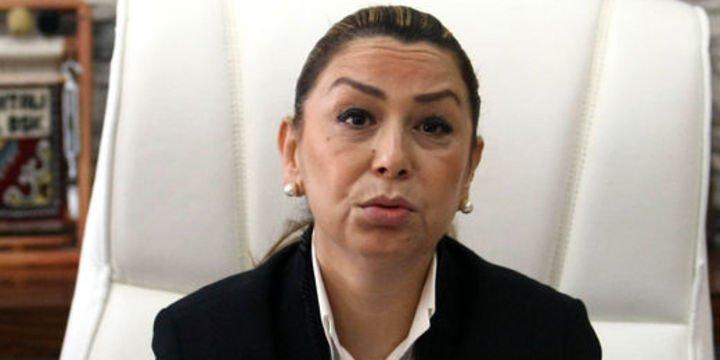 AKP/Çalık: 22 il başkanının değişmesi söz konusu