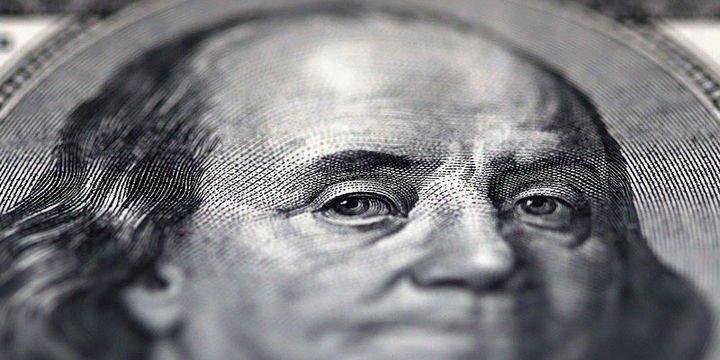 Dolar/TL 3.76