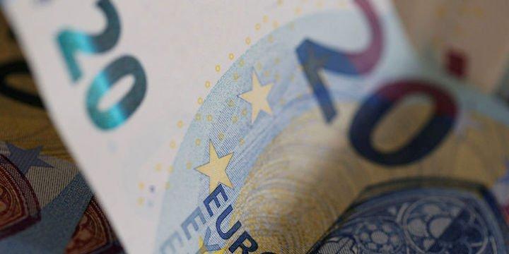 Euro/yen AMB öncesi iki yılın zirvesinden geriledi