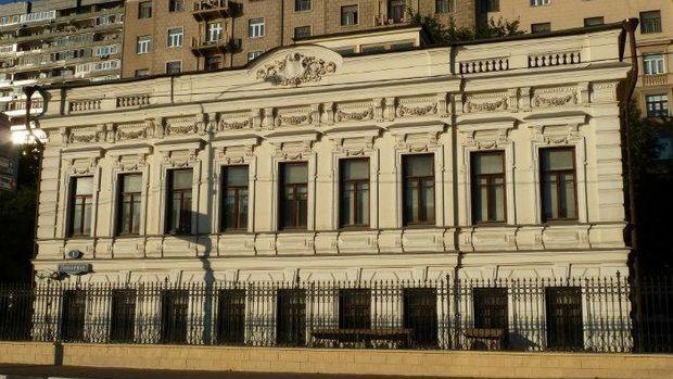 Yapı Kredi Rusya'daki bankasını sattı