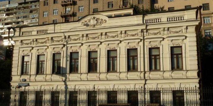 Yapı Kredi Rusya