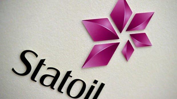 Statoil 3. çeyrekte beklentinin üzerinde kar elde etti