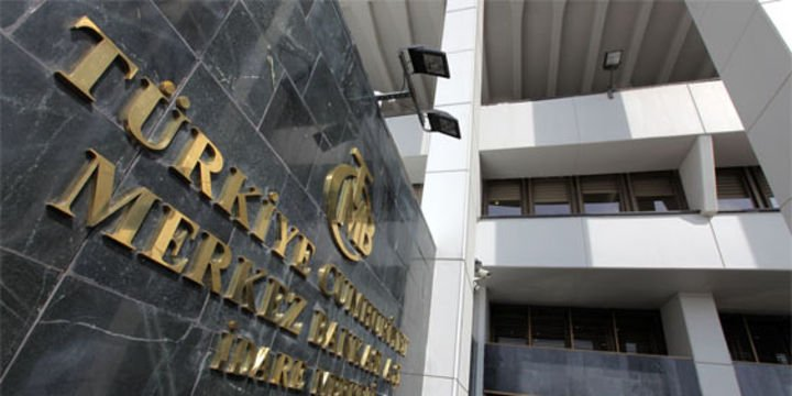 TCMB döviz depo ihalesinde teklif 275 milyon dolar