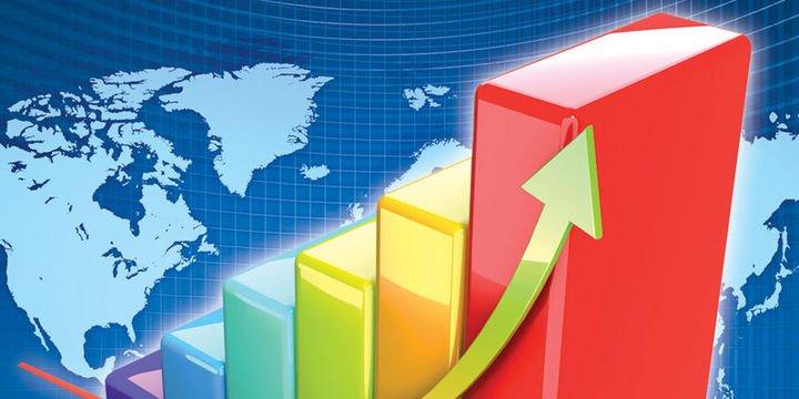 Türkiye ekonomik verileri - 26 Ekim 2017