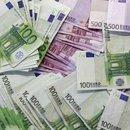 EURO/DOLAR AMB AÇIKLAMASI SONRASI SERT DÜŞTÜ
