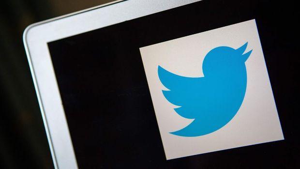 Twitter üçüncü çeyrek bilançosunu açıkladı