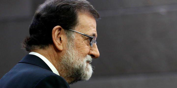 Katalan lider seçim kararı vermeyeceğini açıkladı