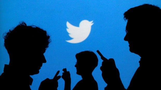 Twitter'dan Rus basın kuruluşlarının reklamlarına yasak
