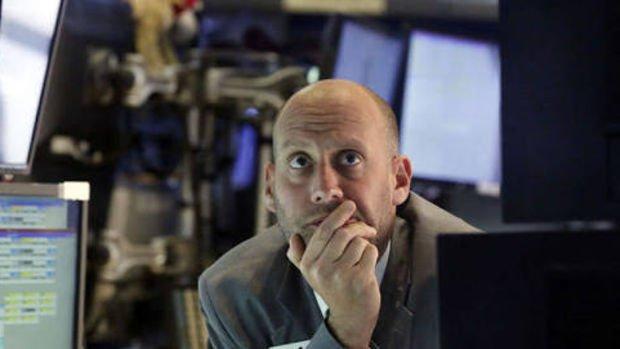 Önümüzdeki hafta piyasaları ne bekliyor?