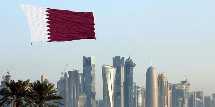 Bahreyn: Katar